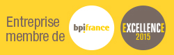 Bpifrance_EXCELLENCE_BANNIERE-SIGNATURE