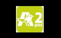 a2pas-pgi