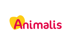 animalis-pgi