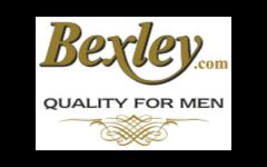 bexley-pgi