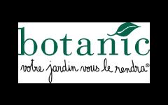 botanic-pgi