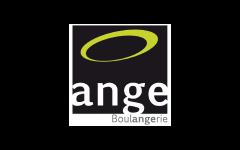 boulangerie-ange-pgi