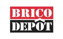 brico-depot-pgi