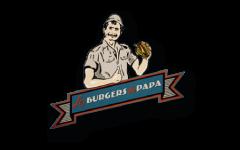 burgers-de-papa-pgi