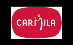carmila-pgi