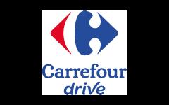 carrefour-drive-pgi