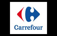 carrefour-pgi