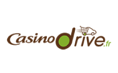 casino-drive-pgi