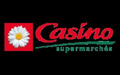 casino-pgi