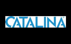 catalina-pgi