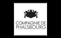 compagnie-phalsbourg-pgi