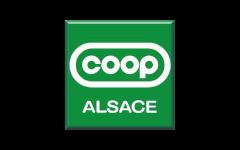 coop-alsace-pgi