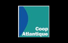 coop-atlantique-pgi