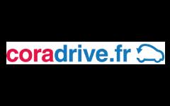 cora-drive-pgi