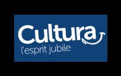 cultura-pgi