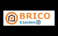 elec-brico-pgi