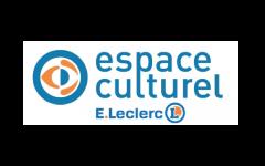 elec-espace-culturel-pgi