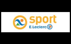 elec-sport-pgi