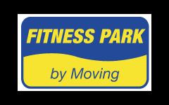 fitnesspark-pgi