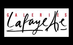 galeries-lafayette-pgi