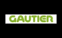 gautier-pgi
