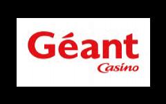 geant-casino-pgi