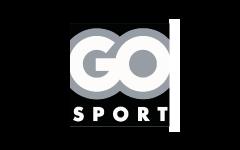 gosport-pgi