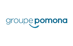 groupe-pomona-pgi