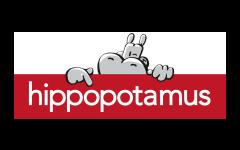 hippopotamus-pgi