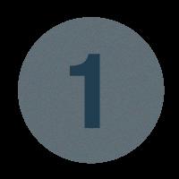 icon1-compressor