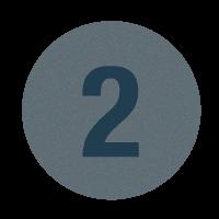 icon2-compressor