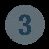 icon3-compressor