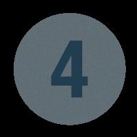 icon4-compressor