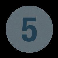 icon5-compressor