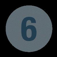 icon6-compressor