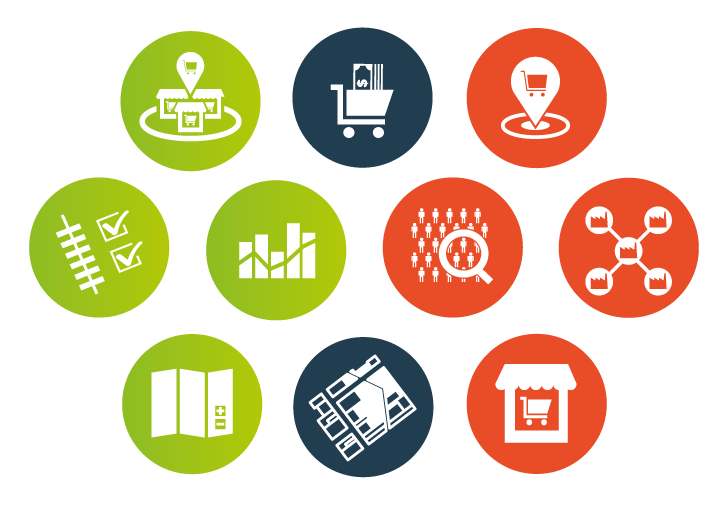 icones-data-homepage