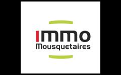 immo-mousquetaires-pgi