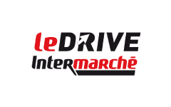intermarche-drive-pgi