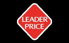 leader-price-pgi
