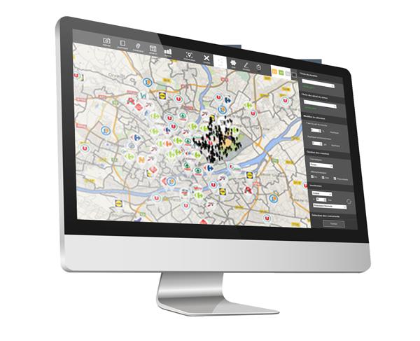 logiciels-application-geomarketing