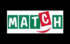 match-pgi