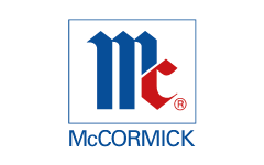 mccormick-pgi