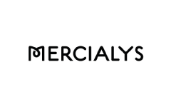 mercialys-pgi