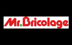 mr-bricolage-pgi
