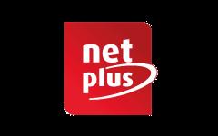 netplus-pgi
