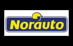 norauto-pgi