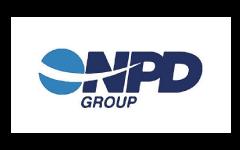 npd-pgi
