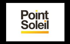point-soleil-pgi