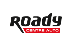 roady-pgi