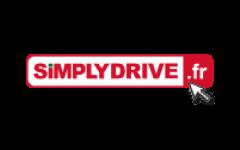 simply-drive-pgi